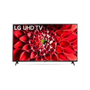 Harga led tv lg 43un7000 uhd smart tv khusus bandung | HARGALOKA.COM