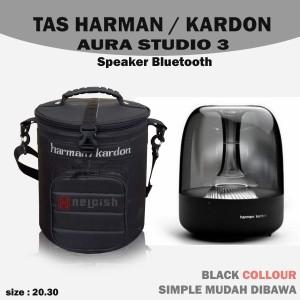 Harga tas harman kardon aura studio speaker | HARGALOKA.COM