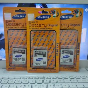 Harga baterai samsung galaxy mini s5282 s5570 galaxy star batrai | HARGALOKA.COM