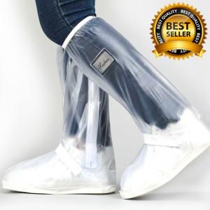 Info Cover Shoes Sarung Sepatu Cover Sepatu Mantel Sepatu Anti Hujan Katalog.or.id