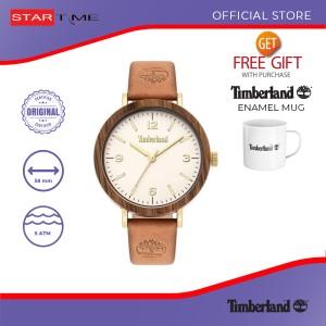 Harga jam tangan timberland jam tangan pria tbl 15958mygbn 07 | HARGALOKA.COM