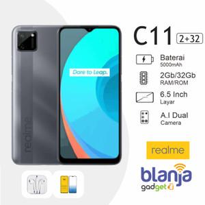 Harga Realme C3 Ram 2 Spesifikasi Katalog.or.id