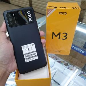 Katalog Xiaomi Redmi 7 Price Katalog.or.id