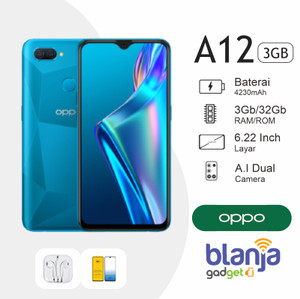 Info Oppo A5 Note 8 Katalog.or.id