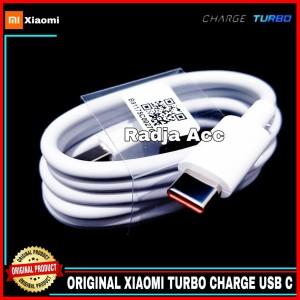 Info Kabel Data Turbo Charge Katalog.or.id
