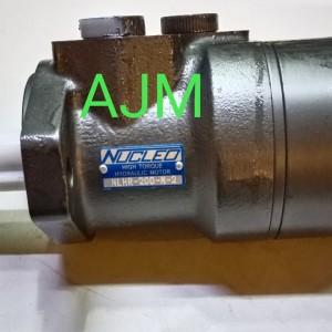 Harga orbit motor hydraulic nlhr 200   HARGALOKA.COM
