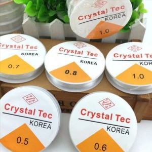 Harga Bahan Craft Charm Charn Gantung Pembatas Gelang Katalog.or.id