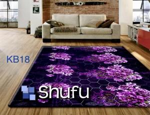 Harga karpet malaysia 140x190 karpet import motif kb04 kb05 amp kb06     HARGALOKA.COM