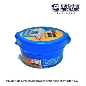 Info Flux Mechanic Medium Activity 559 Ori Pasta Solder 10 Cc Ori Katalog.or.id