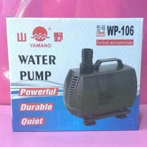 Harga Pompa Air Water Pump Atman At 103 Katalog.or.id