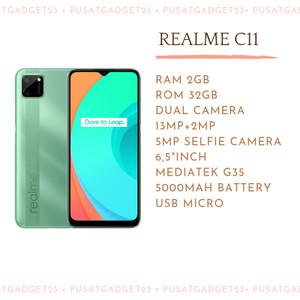 Katalog Realme C2 Ram 2 Rom 32 Katalog.or.id