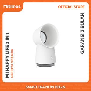 Harga Infinix Smart 3 Price In Egypt Katalog.or.id