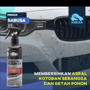 Harga pembersih aspal amp bekas lem sticker kaca body mobil motor tar | HARGALOKA.COM