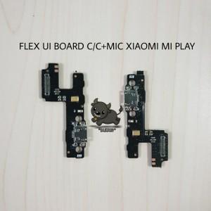 Info Charger Xiaomi Mi Play Katalog.or.id
