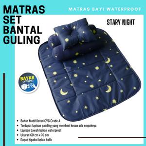 Harga matras bayi perlak bayi perlengkapan tidur bayi   HARGALOKA.COM