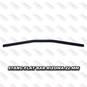 Harga stang fatbar rizoma drag lurus 22mm z800 mt09 mt07 rx | HARGALOKA.COM