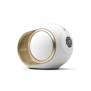 Harga devialet phantom ii op ra de paris compact high end wireless | HARGALOKA.COM