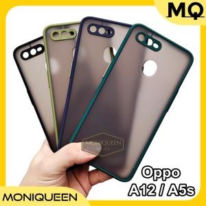 Info Oppo A9 Marine Green Colour Katalog.or.id