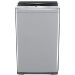 Harga mesin cuci sharp 950p 1   HARGALOKA.COM
