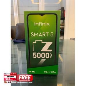 Katalog Infinix Smart 3 Vs Katalog.or.id