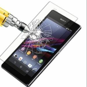Harga Sony Xperia Z1 Mobile01 Katalog.or.id