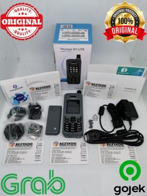 Info Vivo S1 Tabloid Pulsa Katalog.or.id