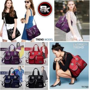 Harga tas selempang wanita | HARGALOKA.COM