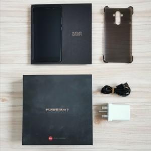 Katalog Huawei P30 Bekas Surabaya Katalog.or.id