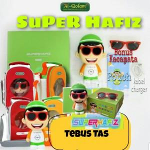 Info Hafiz Talking Doll New Version Katalog.or.id
