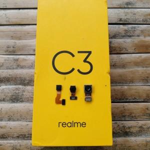 Katalog Realme C3 Ram 6 Katalog.or.id