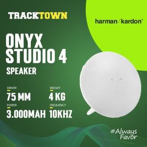 Harga harman kardon onyx studio 4     HARGALOKA.COM