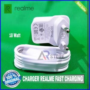 Katalog Realme 5i India Launch Date Katalog.or.id