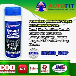 Harga Engine Flush Penguras Dan Pembersih Dalam Mesin Katalog.or.id