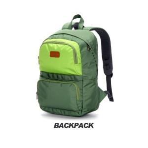 Harga tas ransel fashion import bag wanita pria backpack sekolah sn2010k   | HARGALOKA.COM