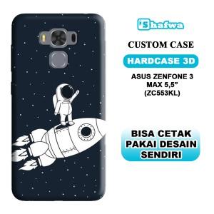 Info Realme C2 Vs Asus Zenfone M1 Katalog.or.id