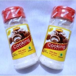 Harga kaldu ayam kaldu sapi non msg alsultan bumbu masak cooking powder     HARGALOKA.COM