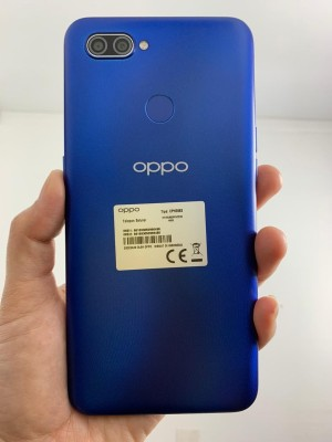 Info Oppo A5 Png Katalog.or.id