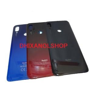 Harga Xiaomi Redmi 7 Frp Katalog.or.id