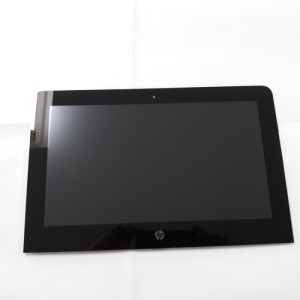 Harga touchscreen lcd led hp pavilion x360 11 u11tu 11 ab | HARGALOKA.COM