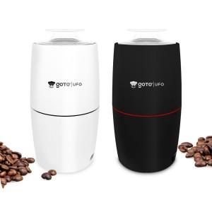 Harga goto ufo coffee maker grinder mesin giling biji kopi bumbu rempah     HARGALOKA.COM