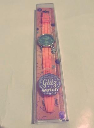 Harga smiggle glitz watch | HARGALOKA.COM