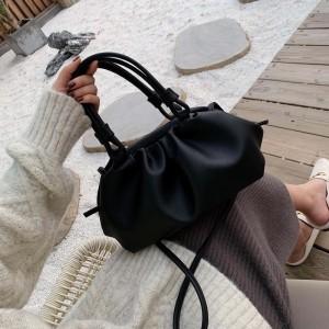 Harga endy korean style bag tas branded selempang slempang slingbag pesta lv   | HARGALOKA.COM
