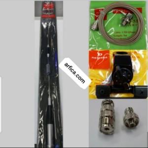 Katalog Converter Socket Soket Kabel Antena Antenna Radio Untuk New Honda Katalog.or.id