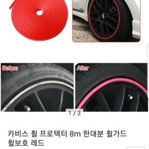 Katalog Wheel Protector Pelindung Velg Katalog.or.id