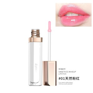 Harga lipstik serum ubah warna dengan suhu   nature | HARGALOKA.COM