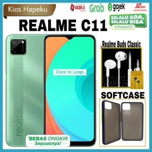 Harga Realme C2 Internal Storage Problem Katalog.or.id