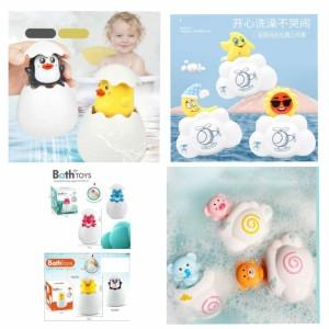 Info Crayola Bathtub Crayons 9pc Krayon Bath Playtime Bak Mandi Mainan Anak Katalog.or.id