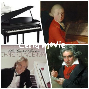 Harga flashdisk 32gb isi musik klasik amp instrumental piano guitar   HARGALOKA.COM