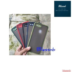 Katalog Realme 5 Dengan Oppo A5s Katalog.or.id