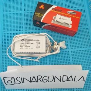 Harga ballast trafo elektronik bossecom ballast | HARGALOKA.COM